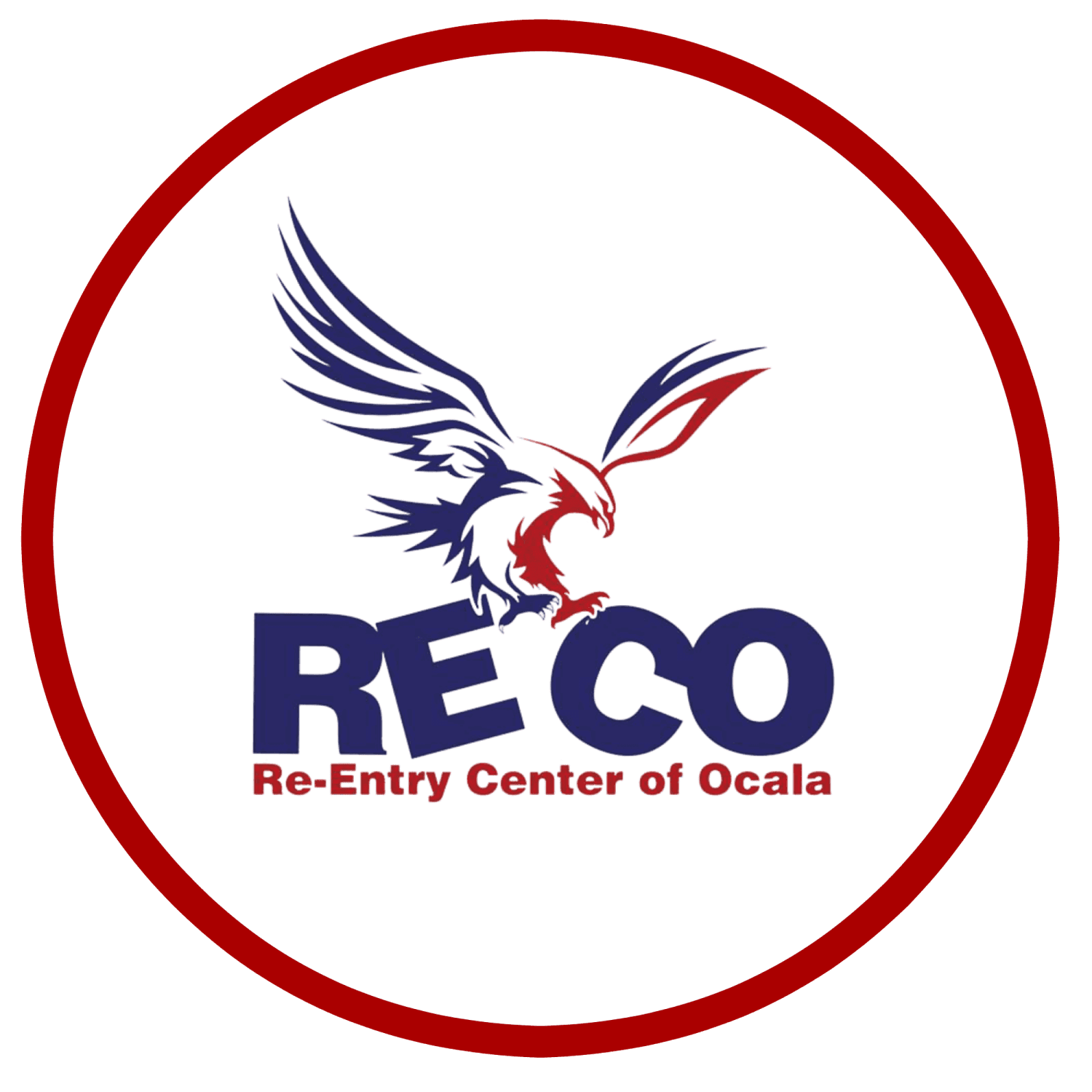 The ReEntry Center of Ocala